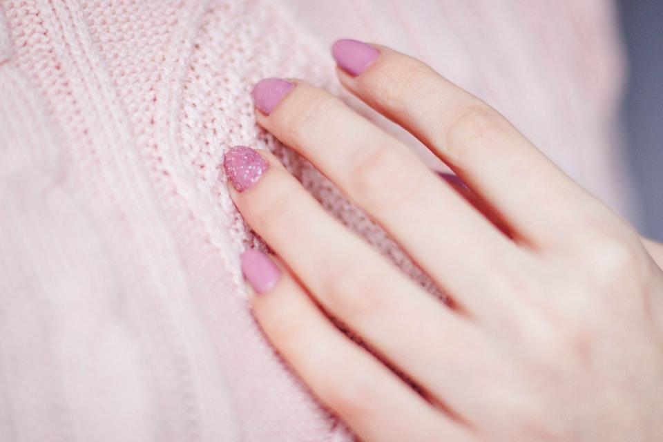 akcesoria do paznokci - czego warto używać?